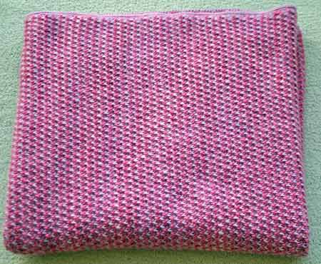 Iris G Knits: Malabrigo Gloves: a free pattern