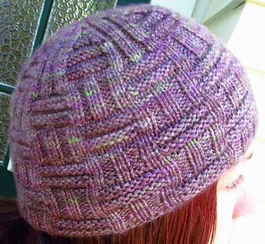 Malabrigo Patterns - at Dream Weaver Yarns LLC
