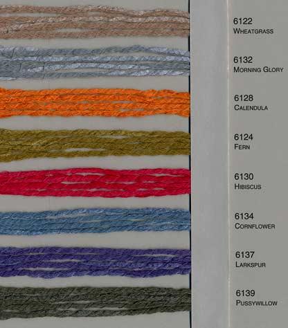 Yarn Companies Free Knitting Patterns : YARN COMPANIES FREE KNITTING PATTERNS - VERY SIMPLE FREE KNITTING PATTERNS