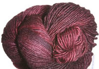 Malabrigo Silky Merino Yarn, color 869 cumparista