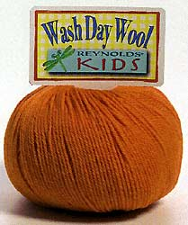 Reynolds Wash Day Wool knitting yarn, Reynolds Wash Day Wool  knitting patterns, Reynolds Kids knitting yarn, Reynolds Kids knitting patterns