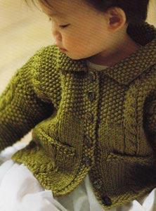 Jo Sharp SILKROAD ARAN knitting yarn, Jo Sharp SILKROAD ARAN knitting pattern, Debbie Bliss knitting pattern