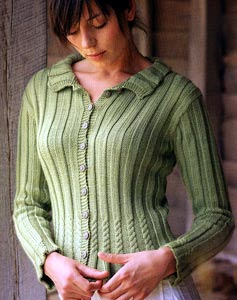 Jo Sharp Alpaca Kid Lustre knitting pattern, Jo Sharp Alpaca Kid Lustre knitting yarn
