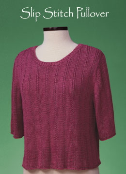 Ravelry: Bellevue Cardigan - worsted weight pattern by Laura Chau