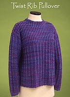 Yarn Companies Free Knitting Patterns : CELTIC VEST KNITTING PATTERN Free Knitting and Crochet Patterns