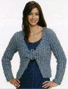 Artful Yarns Ballet knitting pattern knitting patterns, knitting yarn, yarn, handknitting