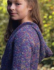 Dianne's Knitting Yarns. Discount Yarn, Crochet and Knitting
