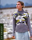 Jo Sharp Book 1 knitting book