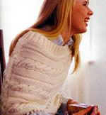California Yarn Company - Jo Sharp Silkroad Ultra