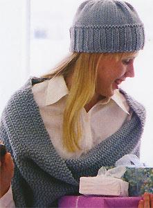 Jo Sharp Knitting Pattern Books : Jo Sharp Contemporary Knitting2 Book