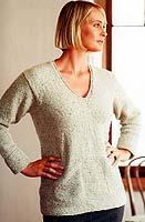 Jo Sharp Knitting Pattern Books : Jo Sharp Silkroad DK Tweed