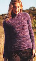 Jo Sharp Knitting Pattern Books : Jo Sharp Rare Comfort Kid Mohair