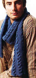 Jo Sharp Knit Issue 6 knitting book, Jo Sharp Alpaca Kid Lustre