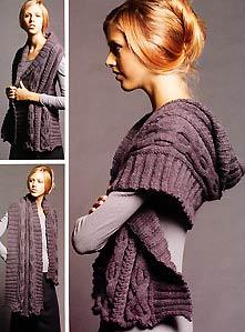 Jo Sharp Silkroad DK Tweed