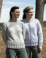 Reynolds Andean Alpaca Regal pattern knitting pattern, knitting yarn, yarn, handknitting knitting patterns