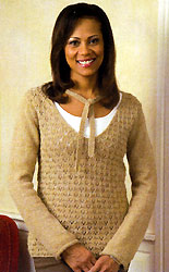 Reynolds Cricket knitting yarn, Reynolds Cricket knitting pattern