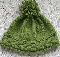 Books, Patterns & Kits - WEBS Yarn, Knitting Yarns