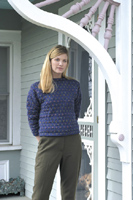 Reynolds Lite Lopi knitting yarn, Reynolds Lite Lopi knitting pattern