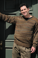Reynolds Odyssey knitting yarn, Reynolds Odyssey knitting pattern