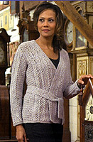 Reynolds Soft Touch Wool & Angora Knitting Yarn, Reynolds Soft Touch Knitting Pattern