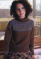 Reynolds Whisky Knitting Yarn, Reynolds Whisky Knitting Pattern