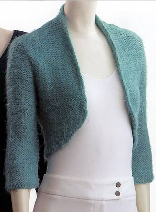 ADRIENNE VITTADINI KNITTING PATTERNS   FREE Knitting PATTERNS