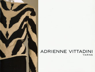 Vittadini Collection Fall 2002 volume 19