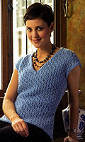 Adrienne Vittadini Lisa knitting yarn, Adrienne Vittadini Lisa knitting pattern