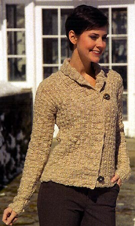 Adrienne Vittadini Knitting Pattern Books : ADRIENNE VITADINI KNITTING PATTERNS   FREE Knitting PATTERNS
