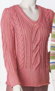 Girls' - Planet Purl - Knitting and crochet community